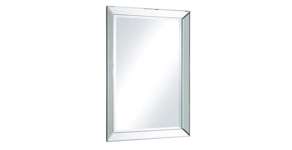 Gstaad Wall Mirror